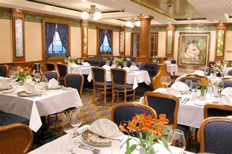 lade rossini d 238 ner au restaurant 171 le bistro 187 224 bord du