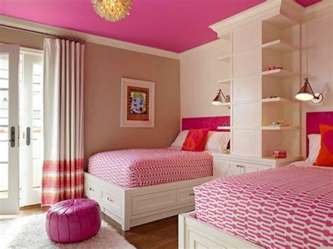 Kinderzimmer Streichen Beispiele 4410 by Kinderzimmer Streichen M 228 Dchen