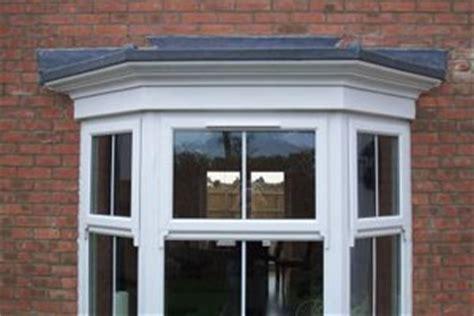 bow window canopies bow window canopies flat window to bay window bow windows tyneside text bow windows