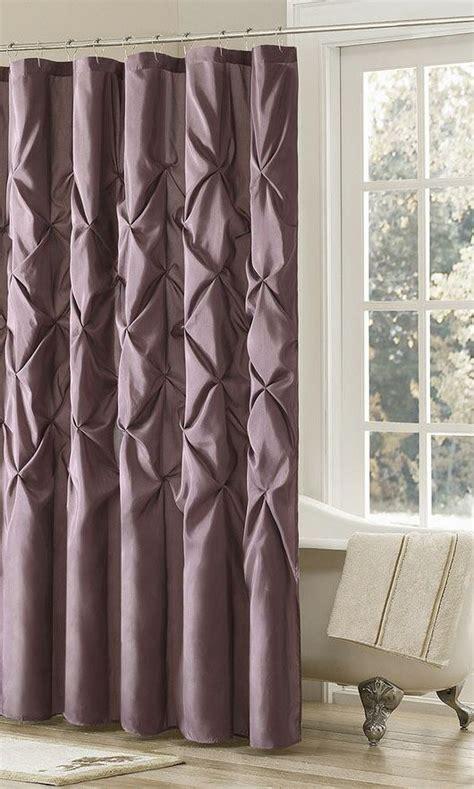 plum shower curtains plum dycus shower curtain indoor decor pinterest