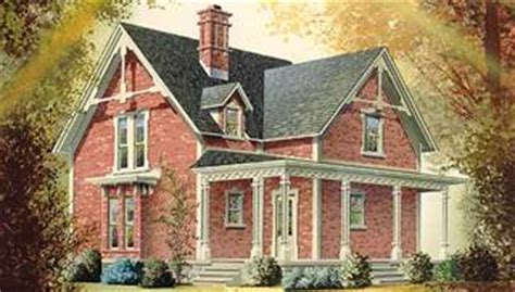 Floor And Decor Colorado Victorian House Plans Old Historic Amp Small Style Home
