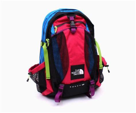 colorful backpacks bag multicolor backpack colorful school back pack