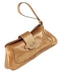 Tods Pochette Clutch Handbag tod s venghe pochette purseblog