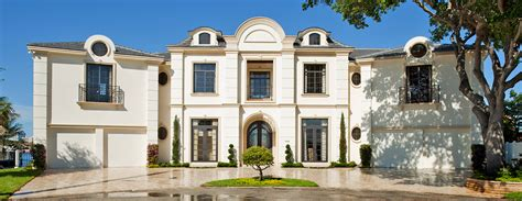 french chateau design luxury french chateau