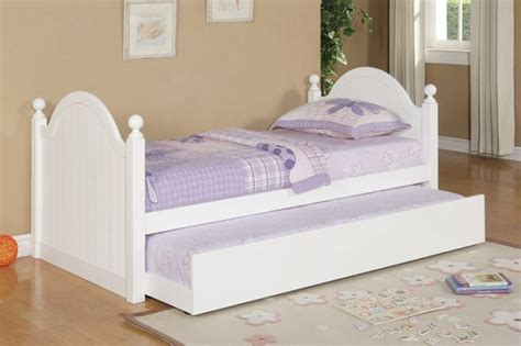 day beds for toddlers 25 best twin bed for toddler ideas on pinterest toddler twin bed toddler bed and