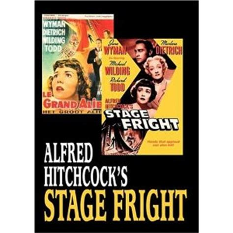 A Day S Fright s miscellaneous musings tcm in january highlights