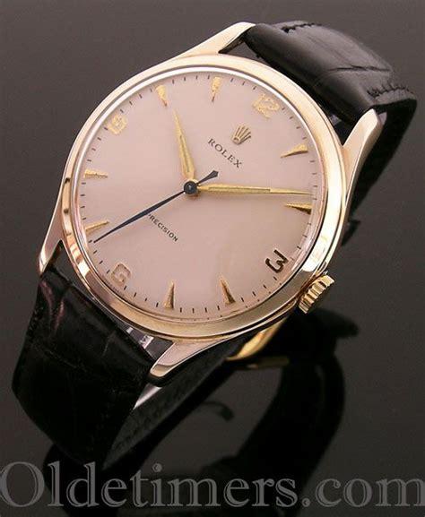 Rolex Nest 184 best vintage rolex watches images on antique watches fashion watches and luxury