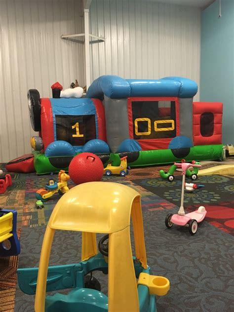 bouncy barn terre haute in bouncin barn fairgrounds arcades 2509 s 1st st