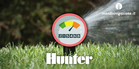 portata irrigatori tabella consumi irrigatori mondoirrigazione