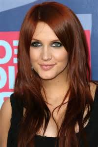 best hair color for womans in 40 s best hair color for women over 40 hair colors idea in 2017
