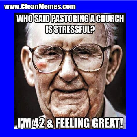 Clean Christian Memes - christian memes clean memes the best the most online