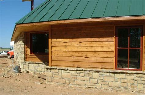 icf cabin 100 icf cabin icf bulletproof home youtube cottage