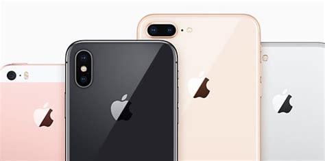 iphone 8 plus uk deals on vodafone vs o2 three ee product reviews net