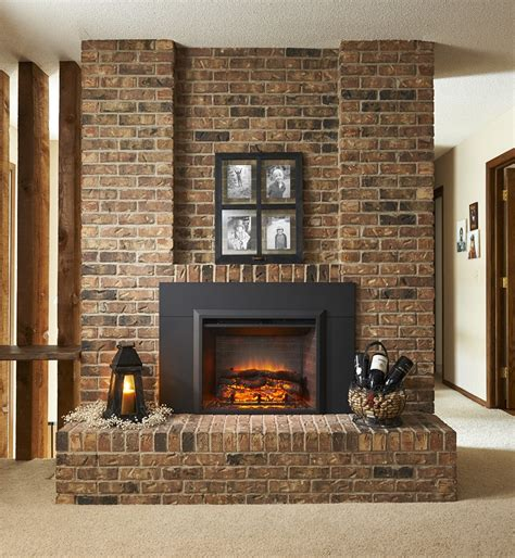 Electric Fireplaces Island by Electric Fireplaces Island Ny Stove