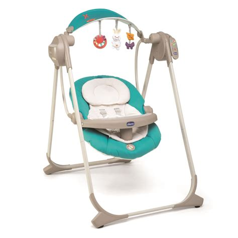 chicco baby swing chicco babyschaukel polly swing up kaufen bei