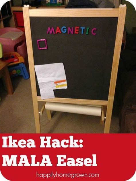 favorite diy ikea hacks a feteful life 17 best images about diy that i would try on pinterest