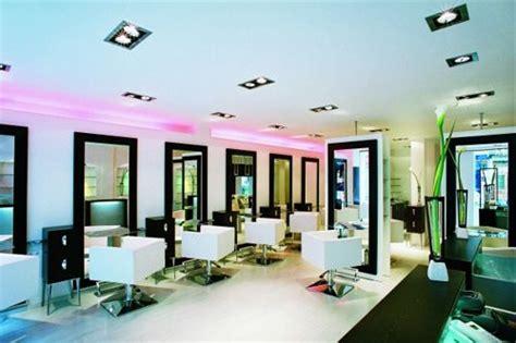 ideas como decorar un salon de belleza como decorar un sal 243 n de belleza