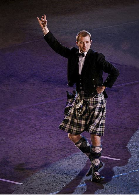 edinburgh tattoo dress code 391 best images about if you re scottish on pinterest