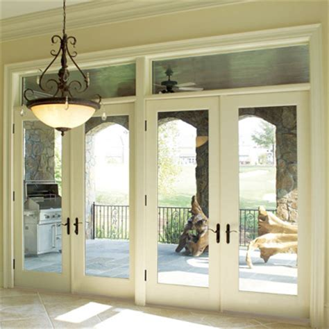 Hinged Patio Doors With Sidelights Patio Doors With Sidelights Images