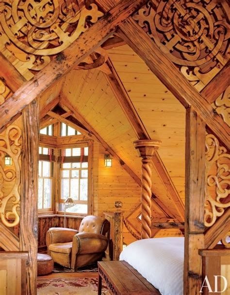 Celtic Bedroom Ideas by The World S Catalog Of Ideas