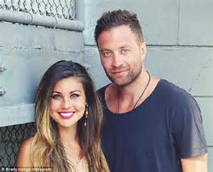 the bachelorette 2015 rumors britt nilsson or britt nilsson reveals she split from boyfriend brady toops