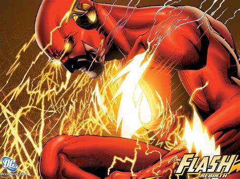 the flash rebirth the flash quotes quotesgram
