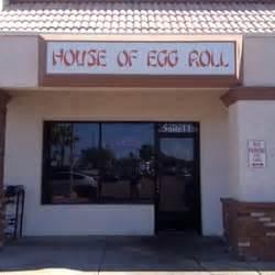 house of egg roll chandler az house of egg roll chandler az verenigde staten yelp