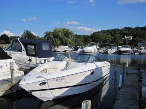 boat trader cobalt 282 cobalt boats 282 vehicles for sale