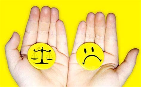imagenes de justicia para ninos la justicia no garantiza los derechos de los ni 241 os el