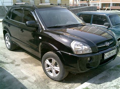 car owners manuals for sale 2007 hyundai tucson electronic valve timing 2007 hyundai tucson pictures 2000cc gasoline ff manual for sale