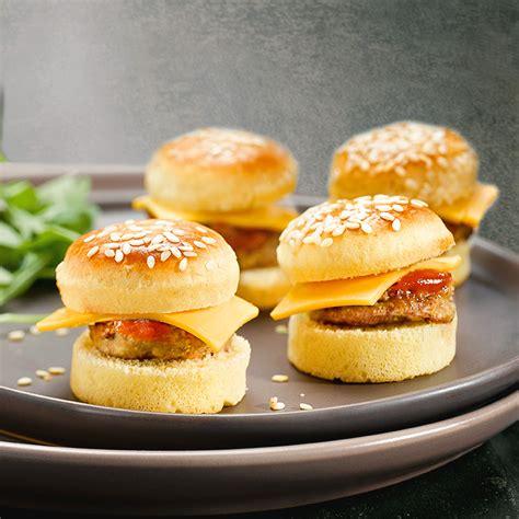 recettes canap駸 originaux conseils pour r 233 ceptions un buffet chaud pour une soir 233 e