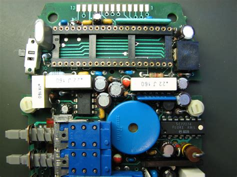 ntc resistor r85 spotting bad capacitors robot room 28 images identifying and testing smd capacitors page 1