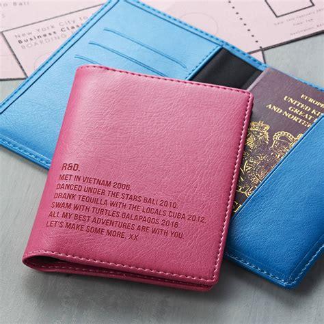 Cover Passport 4 passport covers passport covers holders passport
