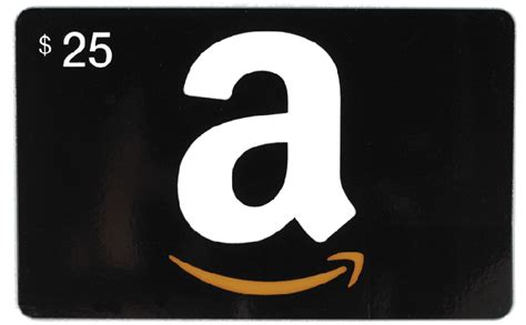 Win A Amazon Gift Card - giveaway six people win 25 amazon gift card jenns blah blah blog where the