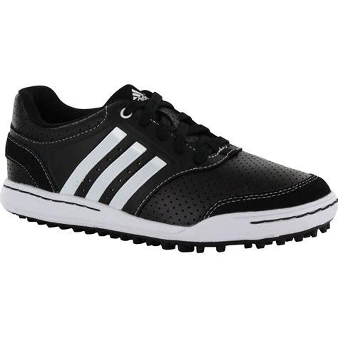 junior golf shoes adidas adicross iii jr junior golf shoes at globalgolf