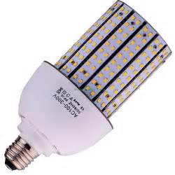 led corn light bulb 30w led corn light bulb l e40 e39 e27 e26 30w e26 led