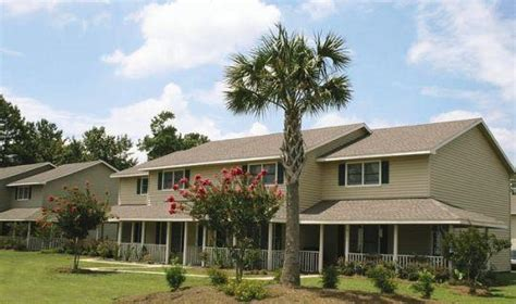 Northwoods Apartments Charleston Sc Northwoods Townhomes Apartments For Rent