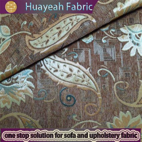 drapery fabric outlet sofa fabric upholstery fabric curtain fabric manufacturer
