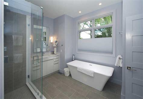 bathroom awning window custom home bathroom awning windows marvin photo