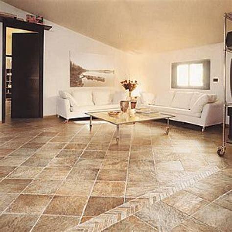 materiali per pavimenti interni ceramiche per pavimenti interni pavimento da interni