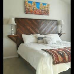 brown headboard king size best 25 brown headboard ideas on pinterest bed table