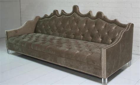 casablanca sofa www roomservicestore com casablanca sofa