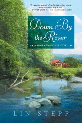 and earlier remains on tennessee river classic reprint books season by rivers siddons paperback barnes noble 174