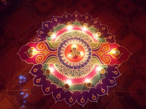 Decorating Homes For Christmas by Diwali Festivities Illuminate India Media India Group