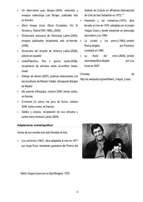 poesia de despedida para egresados gratis ensayos poema para egresados ensayos vargas llosa