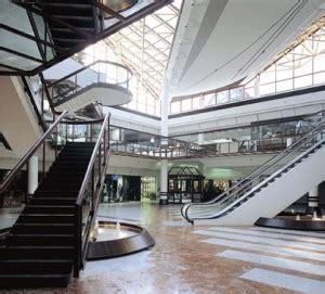 libreria centro commerciale roma est polizialocaleweb apertura di esercizio commerciale e