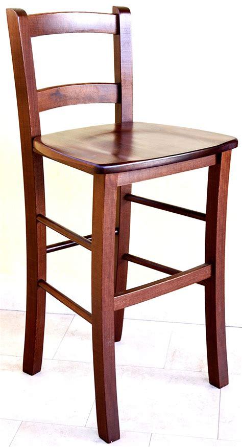 sgabelli cucina in legno stunning sgabelli in legno per cucina ideas skilifts us