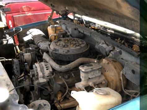 motor repair manual 1994 gmc vandura 1500 electronic toll collection service manual 1994 gmc vandura 1500 transmission fluid change 1994 gmc truck gmc 1500 van