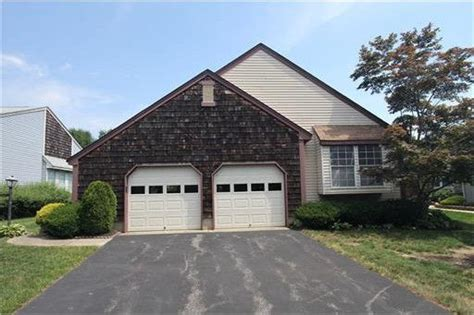Records Nj Real Estate Township Nj Real Estate Homes For Sale Autos Post
