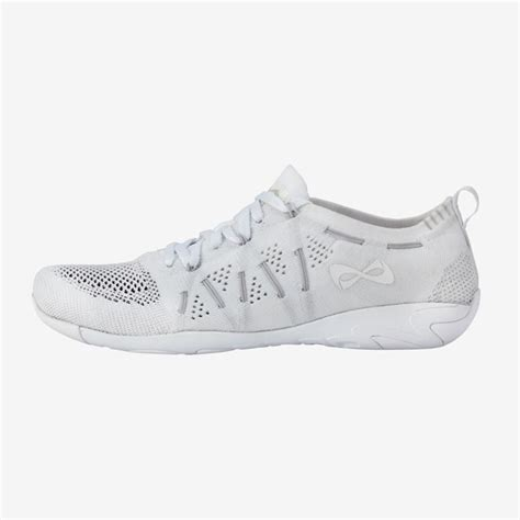 nfinity shoes flyte